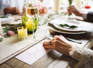 restauracja na wesele kraków